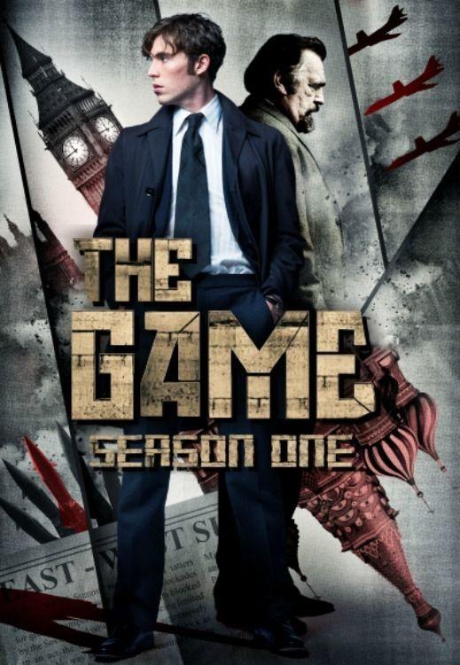 The Game - 1x03 Torrent Descargar Bajar Gratis - miltorrents.com