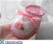 Пинеточки для принцессы. Обсуждение на LiveInternet - Российский Сервис Онлайн-Дневников