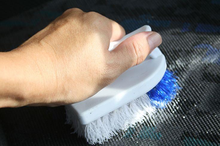 10 best cvs episode clean up tips images on pinterest cleaning cleaning recipes and cleaning tips. Black Bedroom Furniture Sets. Home Design Ideas
