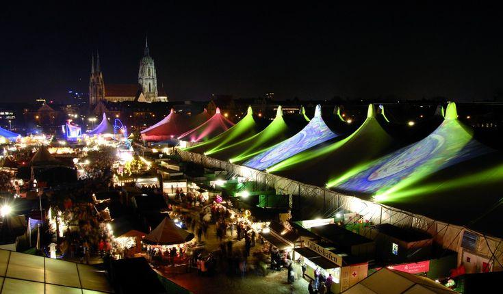 2006Wi_Festival_08-1024x599