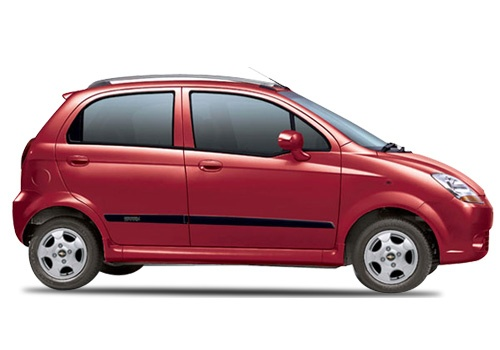 http://www.cardealersinindia.com/chevrolet-car-dealers-in-pondicherry.html, Find all Chevrolet Car Dealers in Pondicherry and get online details about Chevrolet car dealers of your favorite Chevrolet car model in Pondicherry.