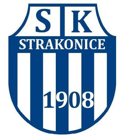 SK Strakonice 1908
