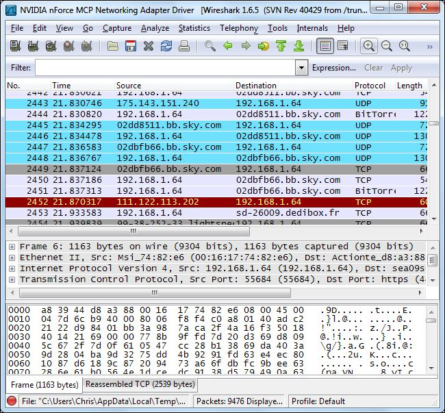 how-to-identify-network-abuse-with-wireshark