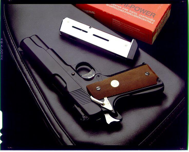 Air Soft Custom GUN