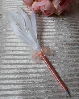 For Bride: Nikah Kalemi