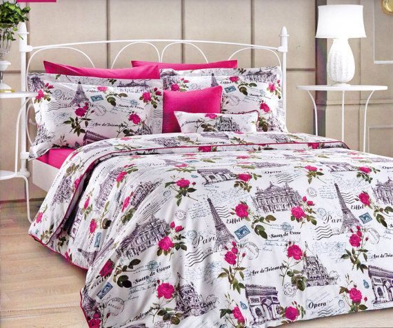 Find this Pin and more on Teenage Bedroom. 67 best Teenage Bedroom images on Pinterest