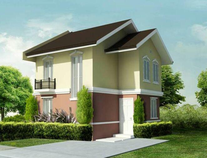 Craftsman Style Home Exteriors Minimalist Beauteous Design Decoration