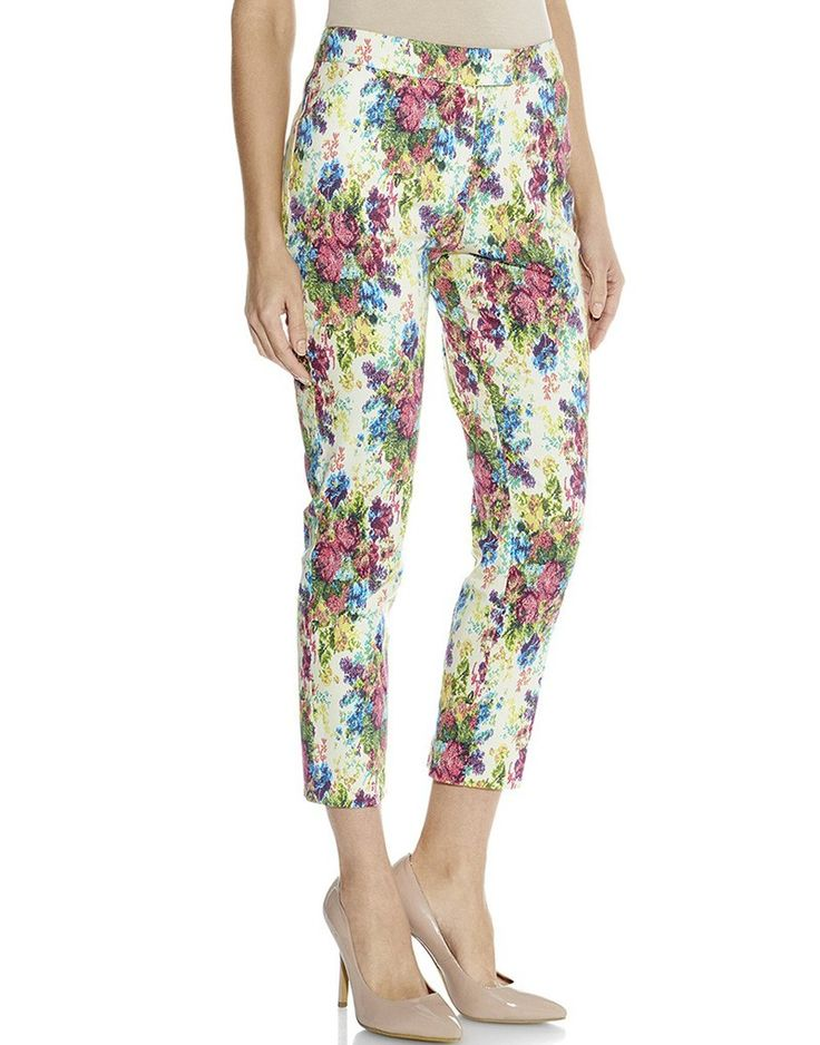Darling Lilly Tapered Trousers