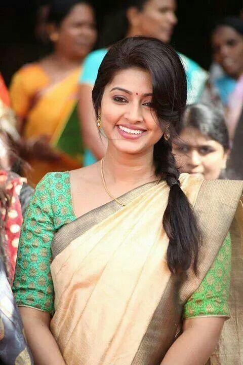 Sheha Tamilactrcss Malayalamactress