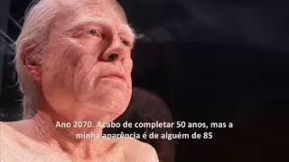 carta de 2070 - YouTube