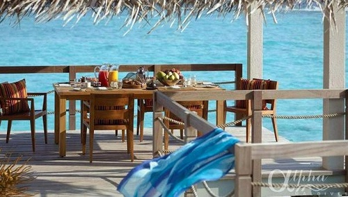 two-bedroom-land-and-ocean-suite    Four Seasons Landaa Giraavaru Resort & Spa by Alpha Maldives - Maldives Luxury Resorts  https://www.alphamaldives.com/resort/four-seasons-landaa-giraavaru_24_home_0.html