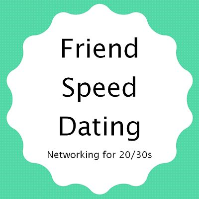 dating 30s advice What a difference a decade makes here's how dating is different (and arguably better) in your 30s compared to your 20s.