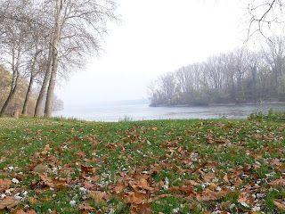 fotónapló: Dunapart