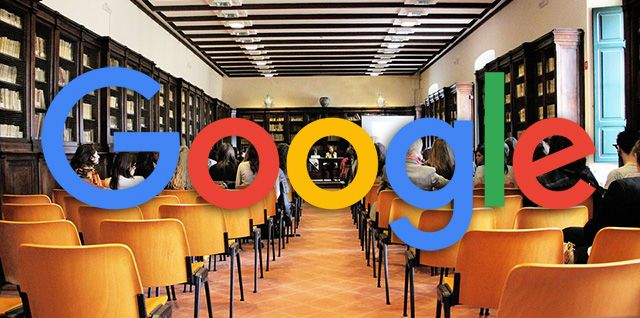 Did you know Google holds internal search conferences for Google employees?  Danny Sullivan told us about the ranking fair events where Googlers demo future search features.  Now Danny Sullivan shared