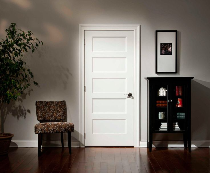 184 Best White Trim Wood Color Doors Windows Images On Pinterest Building Homes Craftsman