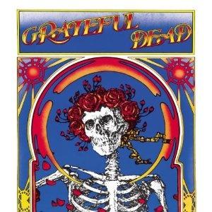 Best Dead Album
