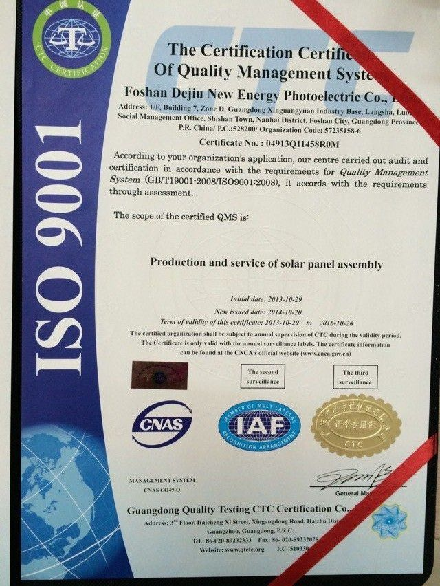 Iso 9001 With Images Pr China Coding Management