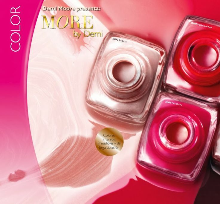 Gama color ..More by Demy