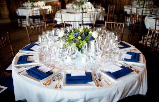 Best 25+ Home Wedding Receptions Ideas On Pinterest
