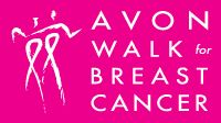 Walking 40 miles for those impacted by breast cancer. Please click through to support my cause!