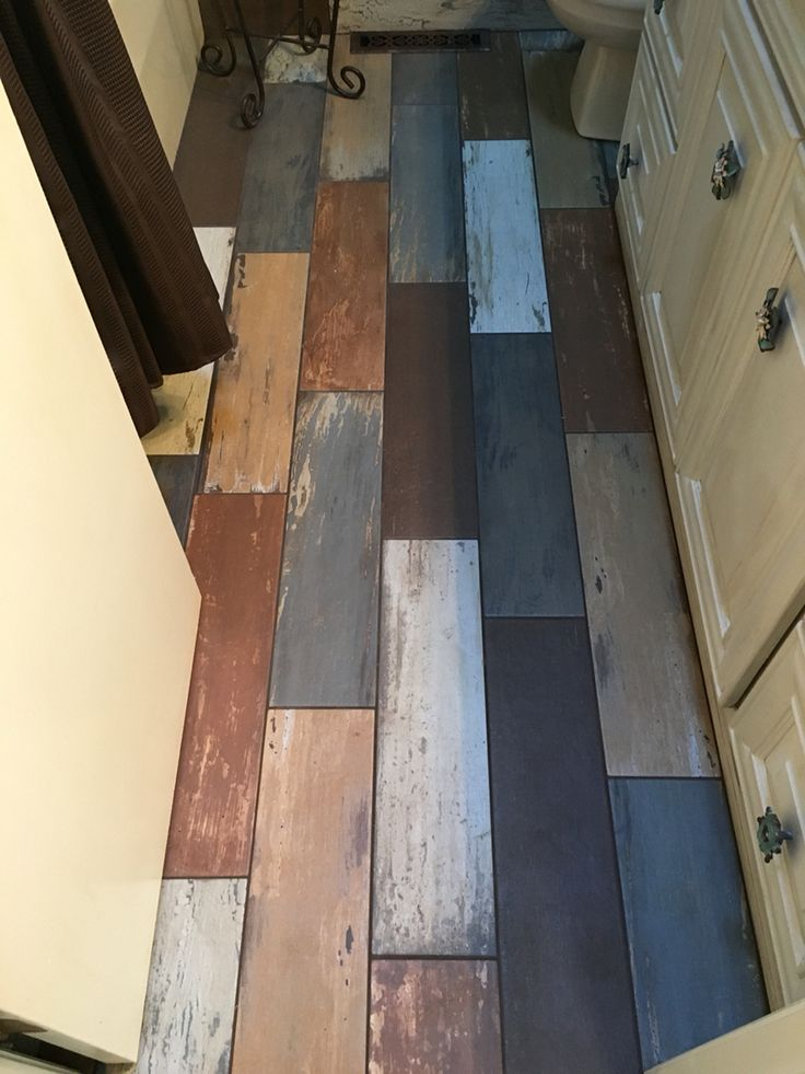 Marvel Wood Tile Home Decor Ideas Hardwood Floors