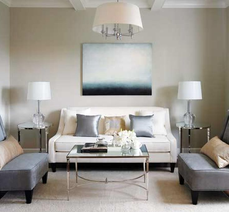 Cute Room Living Room: Cool Paint Colors For Living Room