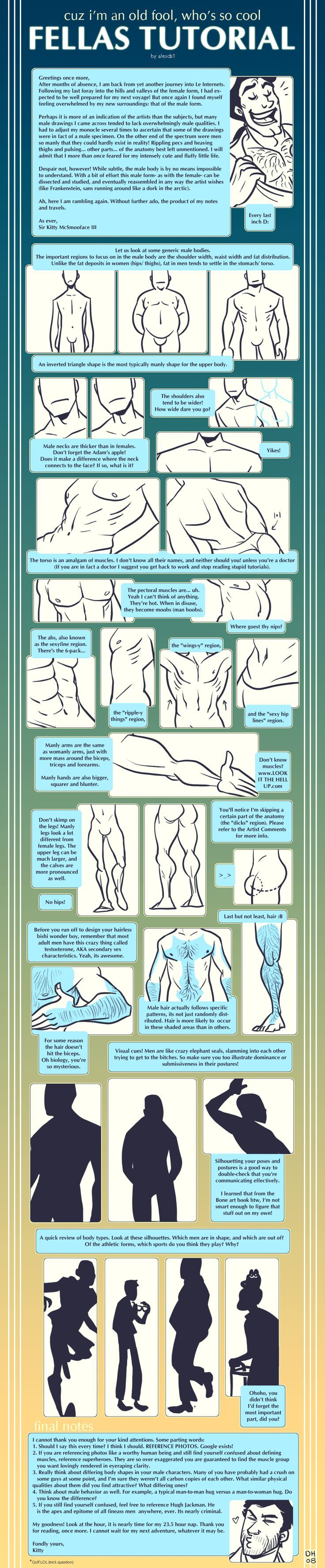 988 best Drawning Tips images on Pinterest | Character design ...
