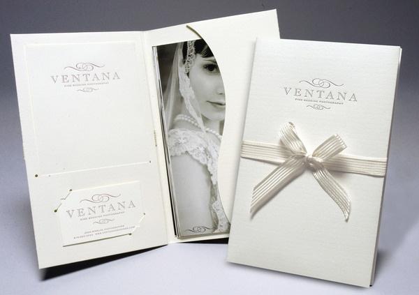 #wedding #invitation #card #stationary