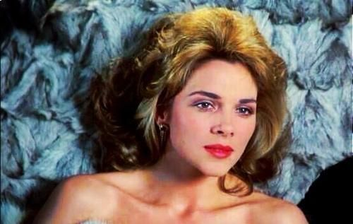 65 best mannequin images on pinterest kim cattrall 80 s