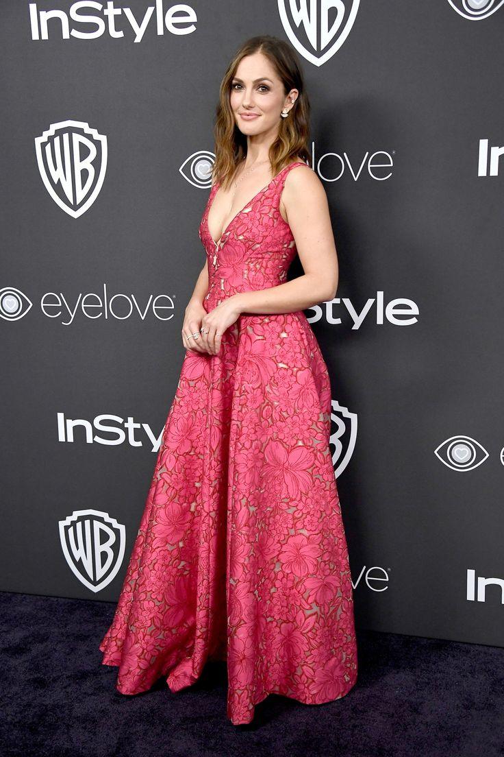 1018 mejores imágenes de red carpet en Pinterest   Rojo, Vestidos de ...