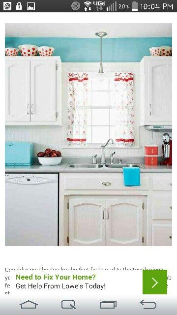 Mejores 15 imágenes de Cocinas.com - Modelo \