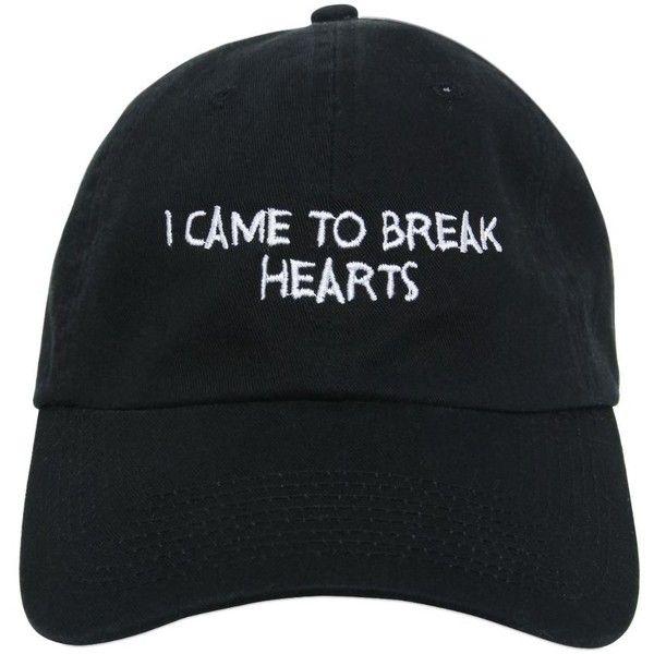black baseball cap hats nylon plain target ralph lauren and white