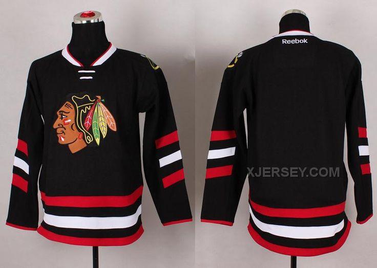 http://www.xjersey.com/blackhawks-blank-black-stadium-jerseys.html Only$50.00 BLACK#HAWKS BLANK BLACK STADIUM JERSEYS Free Shipping!