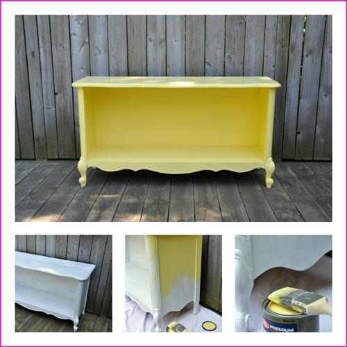 1000+ images about Vinyl Record Console on Pinterest | Old ...