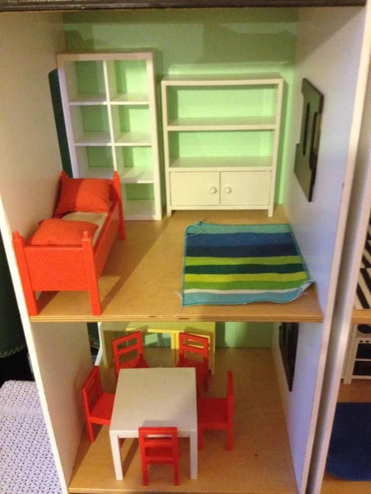 vitra design möbel eintrag abbild oder bacdbabbedcb vitra design doll houses jpg