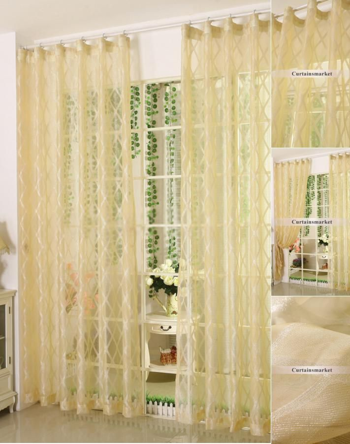 269 best bedroom ideas images on pinterest bedroom ideas 13886 | bac39a067a85ebcde93e817327c416b8 yellow curtains sheer curtains