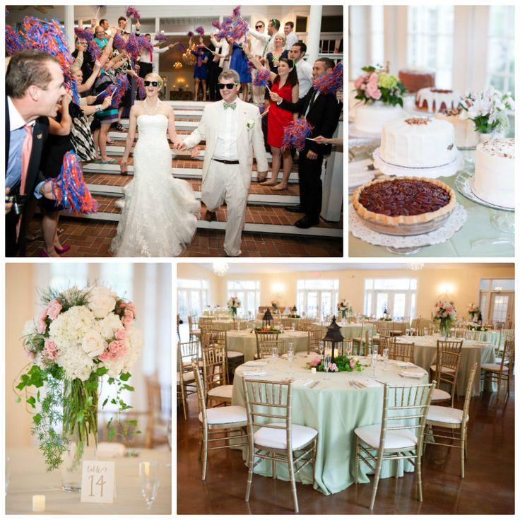Venues Tampa Catering Company u2013 Wedding