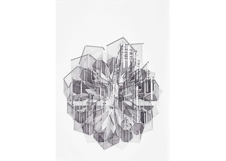 Deanna Petherbridge in defence of pen and ink | RIBAJ
