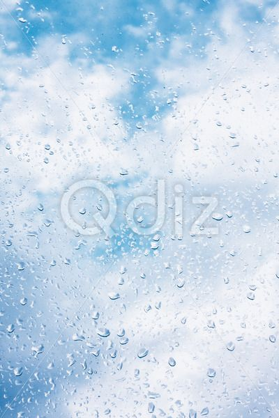 Qdiz Stock Photos | Water drops,  #abstract #backdrop #background #blurry #bubble #cloud #cloudy #condensate #cool #dew #drip #drop #droplet #environment #filtered #macro #magnification #moist #natural #nature #overcast #pattern #pour #pouring #rain #raindrop #rainy #shiny #smooth #spatter #sphere #splattered #spot #spotted #surface #texture #toned #translucent #transparent #water #weather #wet #window