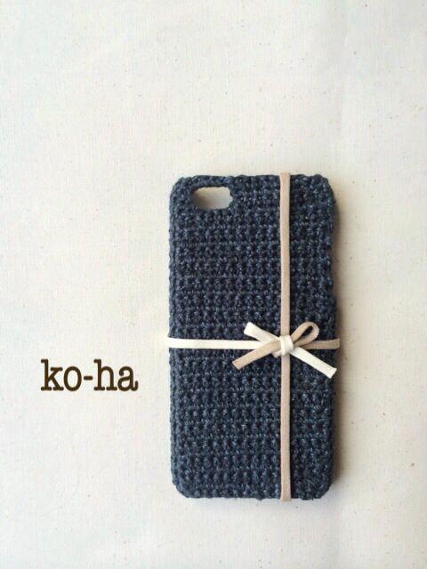 (再販) iPhone5/5sケース【リボン】|iPhoneケース・スマホ|ハンドメイド通販・販売のCreema
