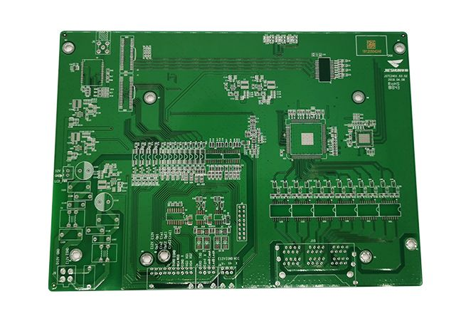 Pin On Hoyogo Pcb Products