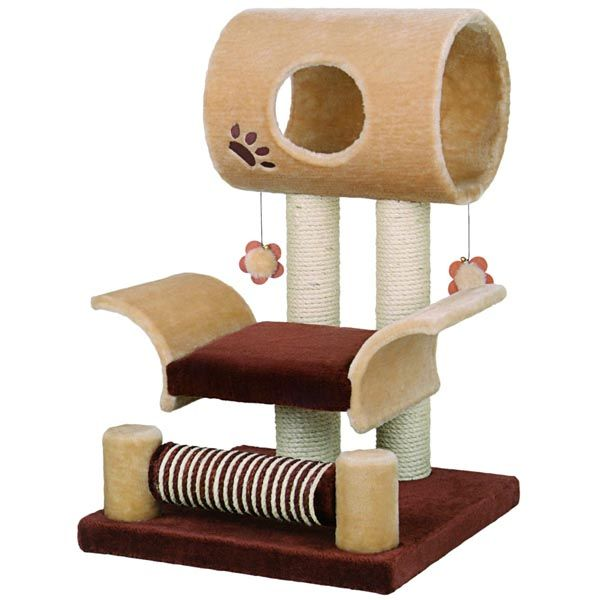 Cat Toys Toys And Cats On Pinterest