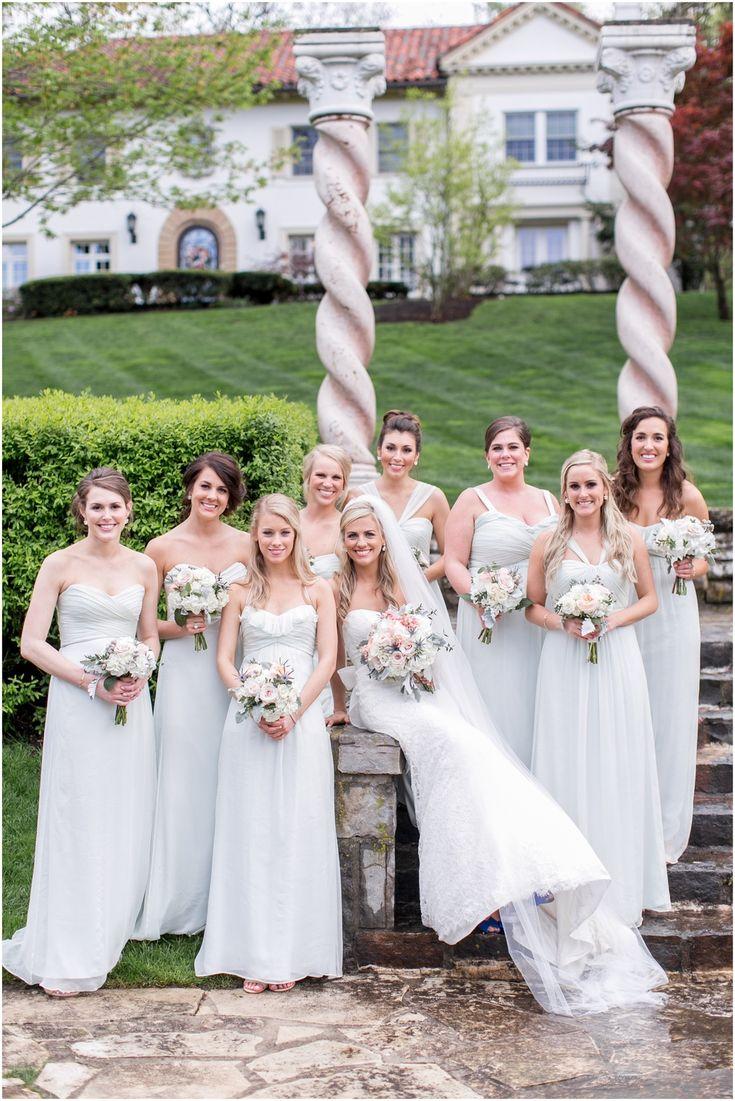 96 best bridesmaids images on pinterest bridesmaids in style mint bridesmaids dresses bridesmaid photography idea cassandra castaneda photography cassandracastaneda ombrellifo Choice Image