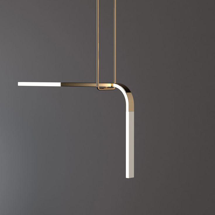 5624 best Lighting images on Pinterest | Lamp design ...