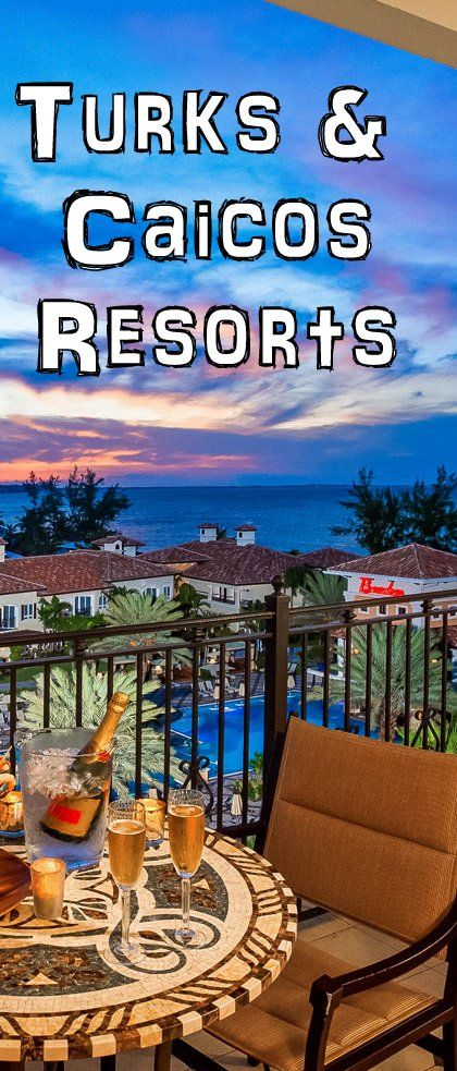 Beaches Turks Caicos All Inclusive Resort   Some of the best Turks and Caicos All Inclusive Resorts.  For family or adult only, couples, honeymoon or diving vacations these resorts are ideal.   #Turks #Caicos   Turks &   Caicos  Resorts