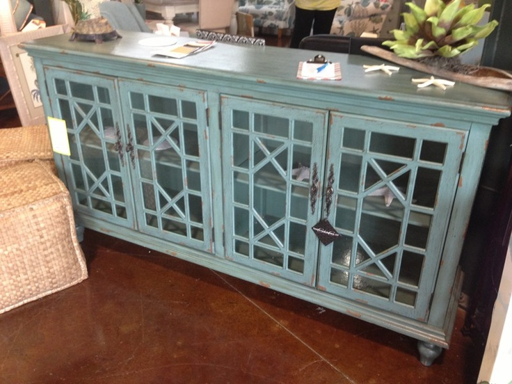Furniture | Coco Island Furniture - Gulf Shores and Orange Beach (furniture and furnishings for condos and beach homes)
