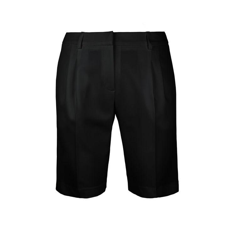 12 best shorts et bermudas cr s par l 39 atelier de simon e. Black Bedroom Furniture Sets. Home Design Ideas