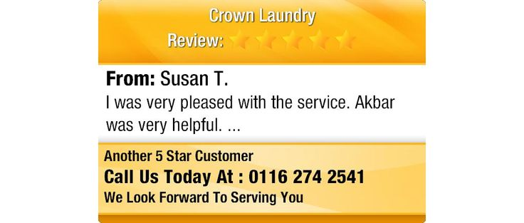 I was very pleased with the service. Akbar was very helpful.