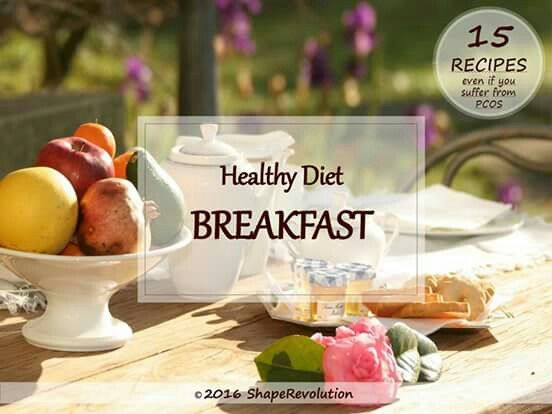 http://www.shaperevolution.co.uk/landing/free-ebook/  Download our FREE EBOOK and get a surprise at the end!! ShapeRevolution #nutritious #diet #breakfast #recipe