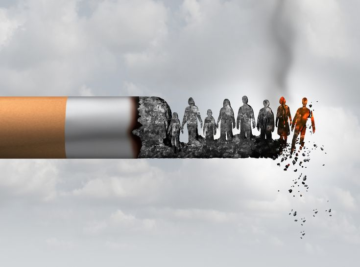 Public Health England's new TV advert highlights the dangers of tar in cigarettes, urging England's 7 million smokers to quit using Smokefree this New Year. UK/December 30, 2017 (STL.News) – Public Health England (PHE) releases a new TV advert highlighting the dangers of tar in c... Read More Details: https://www.stl.news/poisons-cigarettes-reach-major-body-organs-seconds/58507/